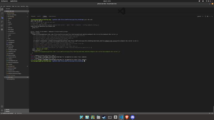 Screenshot from 2021-08-21 22-13-56